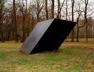 Rhombus Shape In Real Life http://froshgeometry.blogspot.com/2011/03/quadrilaterals-and-everyday-life.html