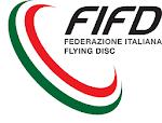 Federazioni italiana e mondiale