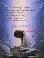 Imágenes lindas de Jesús