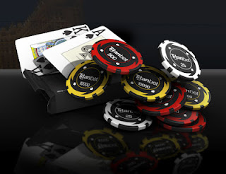 bono TitanBet casino