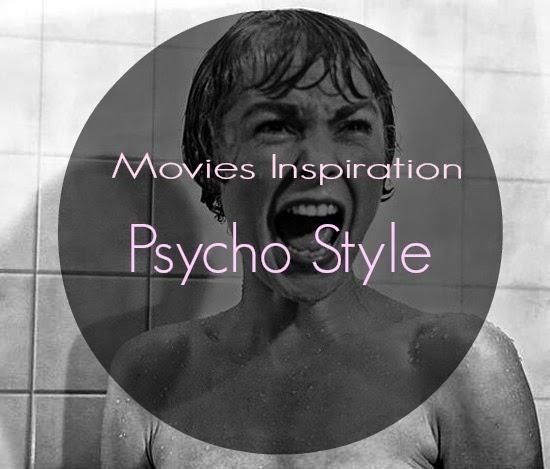 Psycho Style