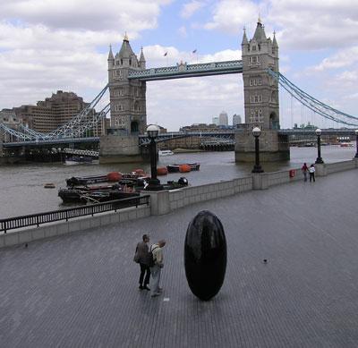 london bridge is falling down poem. LONDON BRIDGE IS FALLING DOWN