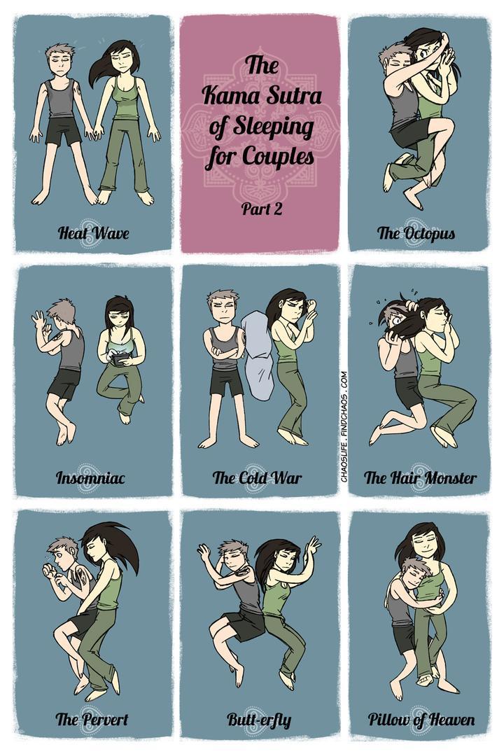 Imagenes Graciosas Para Enviar A Mi Novio Imagenes - imagenes chistosas para tu pareja