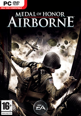EA+Game+Medal+of+Honor+Airborne Download Full Version EA Game Medal of Honor Airborne