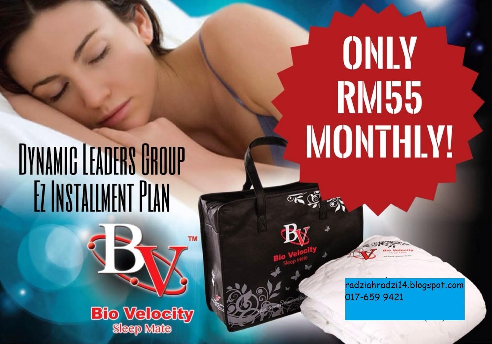 bvsm, biovelocity sleepmate,insomnia,deep sleep, garam buluh