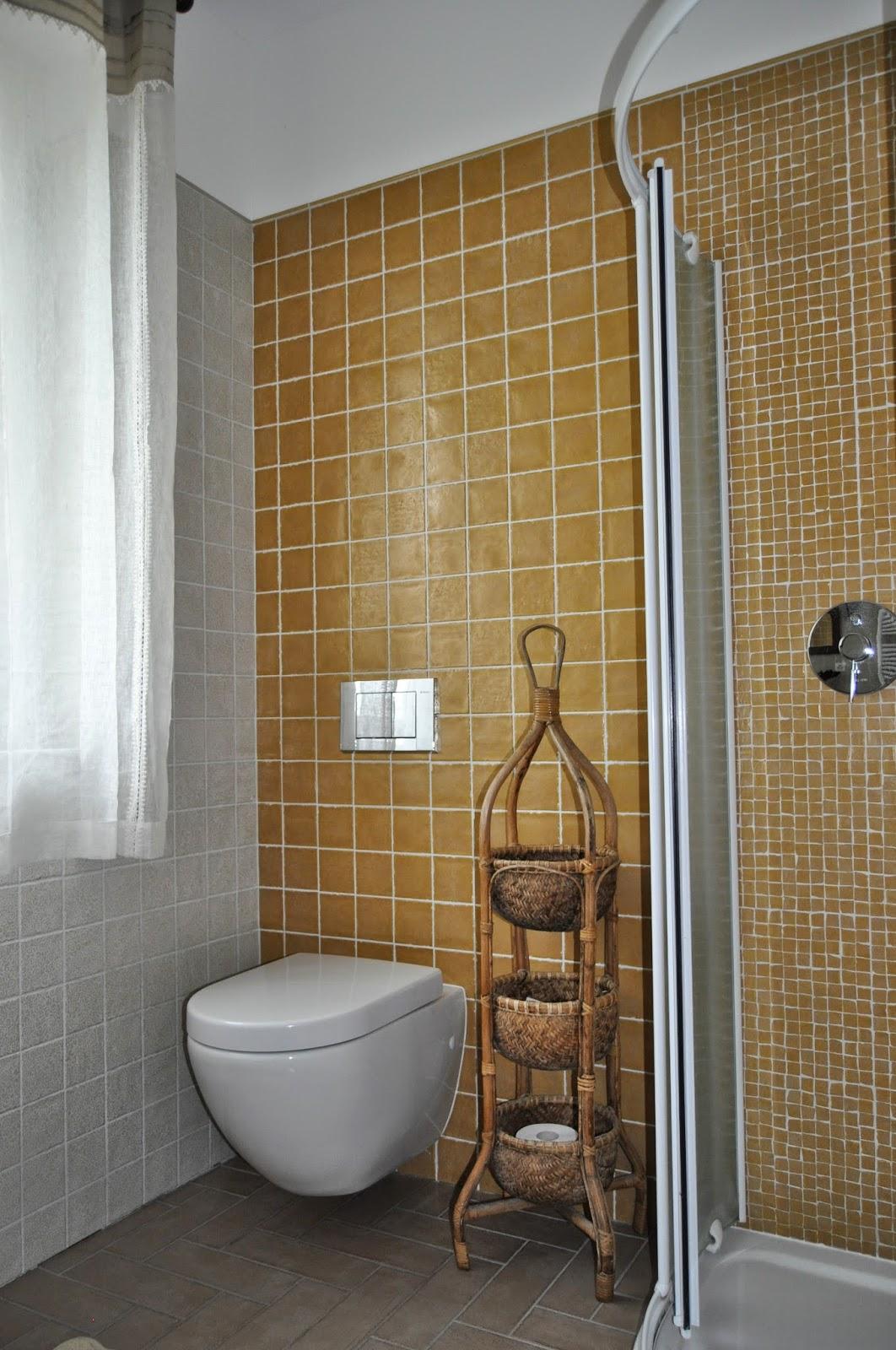 piastrelle bagno stile provenzale: piastrelle bagno stile ... - Piastrelle Bagno Provenzale