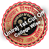 College Wise RU First Cut Off List 2015 Rajasthan University