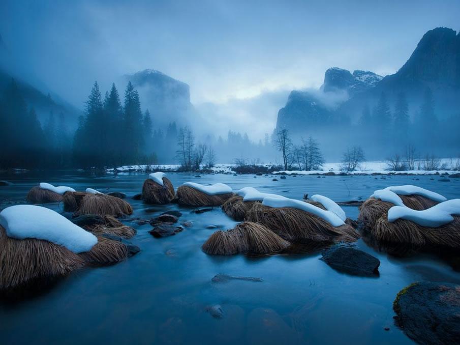 en g%C3%BCzel masa%C3%BCst%C3%BC resimler+%2824%29 2012 Yılının En Güzel Masaüstü Resimleri   Jenerik Fotoğraflar