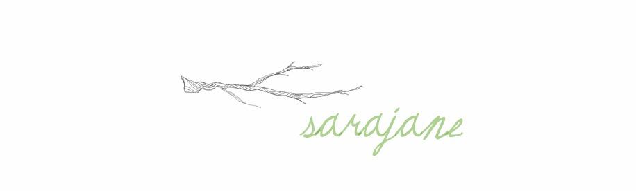 sarajane