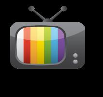 TV en cada momento