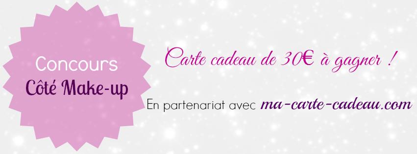 ma-carte-cadeau.com