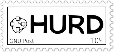The History Of GNU Hurd [Video]