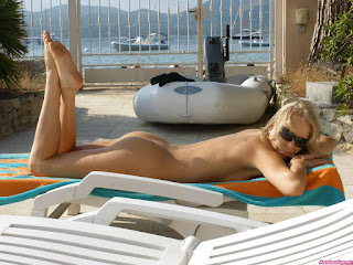 裸体宝贝 - sexygirl-1_%25287%2529-760457.JPG