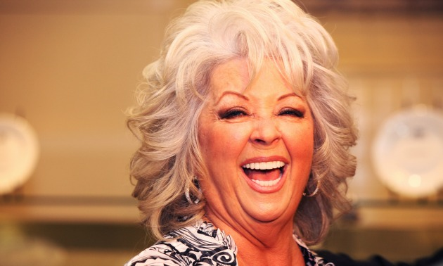 In Legal News: The Paula Deen Saga...The TRUTH...Research, READING IS KEY!