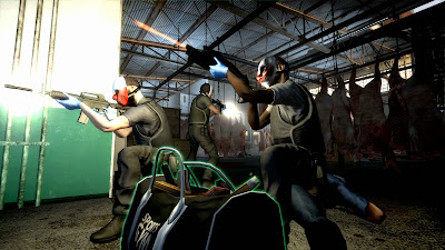 free-pc-game-payday-the-heist-download