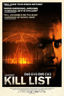 "Review | ""Kill List"""