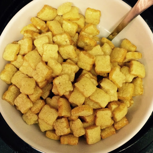 bowl-of-french-toast-crunch