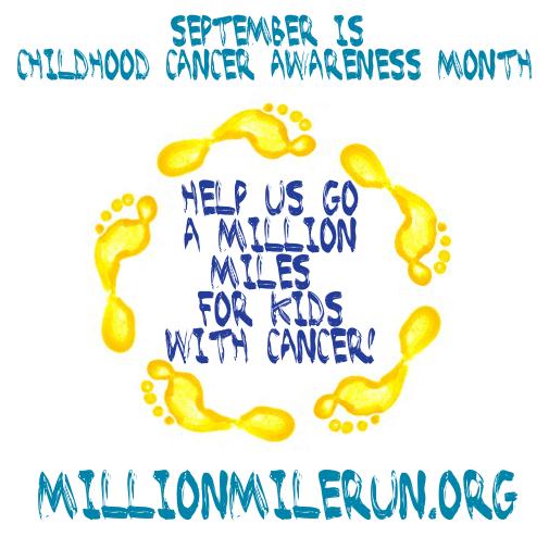 national awareness for children calendar 2013 | just b.CAUSE