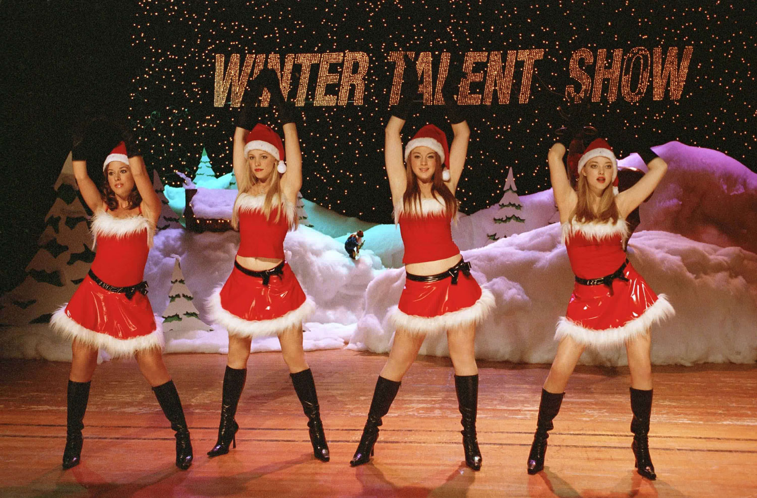 http://2.bp.blogspot.com/-TOJHKX6JED8/TnGEAca3I0I/AAAAAAAAFcU/47UgryGa2rU/s1600/meangirls+jingle+bell+rock+skit+hot.jpg