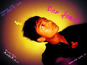 Pic Yg Pling Buruk
