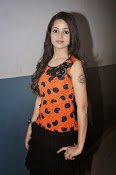 Reshma Photos at Prathighatana Audio-thumbnail-12