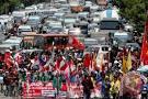 Indonesia Menunggu Pertolongan Tuhan