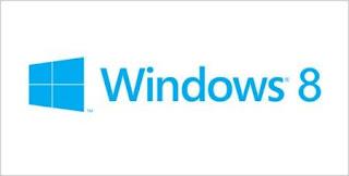 Windows 8 32bit-download