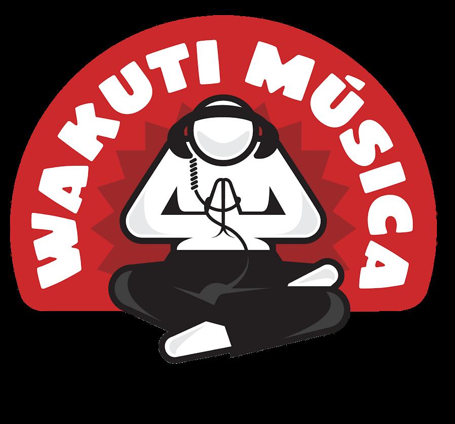 Wakuti Música