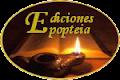 · Ediciones Epopteia