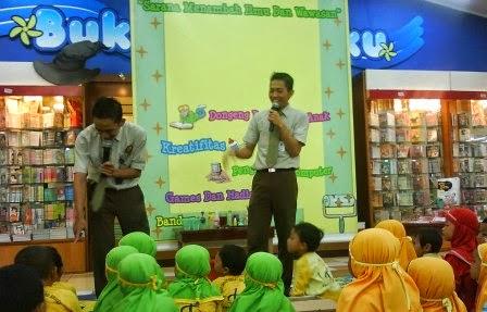 Tips-Kesehatan-Wanita-dan-Anak-Mendongeng-www.indonesia-sehat.com