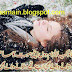 Apni maut ka sahil Urdu Poetry