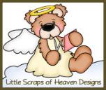 Little Scraps of Heaven Designs