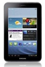 Harga Samsung Galaxy Tab 2 10.1 P5100 dan Samsung Galaxy Tab 2 7.0 P3100 Bulan