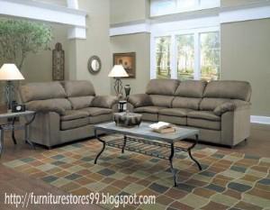 Furniture Furniture Stores Ashleys Furniture American