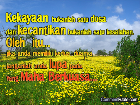 Related Wallpapers Kata Kata Hikmah Bijaksana Pujangga Islam