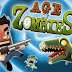 Age Of Zombies Mod Apk v1.0.8 All Levels Unlocked