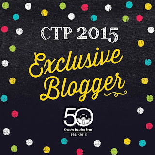 http://tales-of-a-first-grade-teacher.blogspot.com/2015/05/ctp-50th-anniversary-giveaway.html
