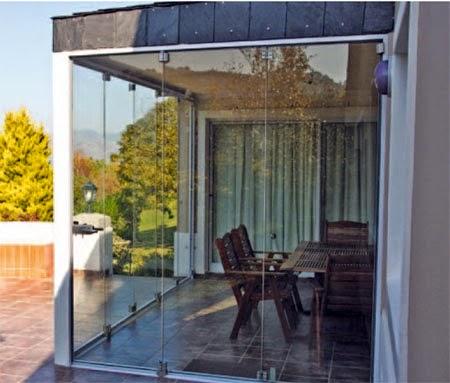 Veranda cam kapatma 0532 245 00 78 cam kapama mav cam 0542 220 40 32 - Balkon veranda ...