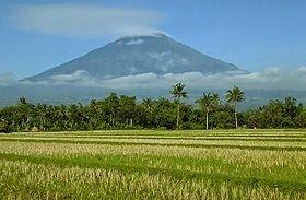 DipoTrijoyo-Nu5antaraBlogspotcom-Gambar-Lima+Gunung+Tertinggi+Di+Pulau+Jawa-Wikipedia-Sumbing.jpg
