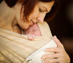 Círculo Maternal: acompañamiento a madres con bebés de 0 a 1 año