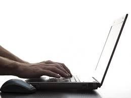 Bisnis internet modal kecil