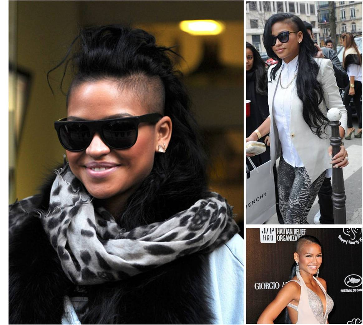 http://2.bp.blogspot.com/-TOWmVJmgYwU/T7duHTIZf_I/AAAAAAAABjE/OJhjw-zlKN0/s1600/Celebrity+Style_Cassie.jpg