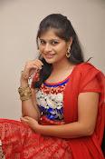 Sangeetha reddy glamorous photos-thumbnail-6