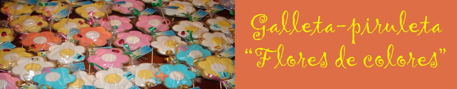 http://deliciaskawaii.blogspot.com.es/2011/05/flores-de-galleta-y-fondant-recuerdo-de.html
