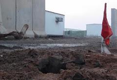 کمپ لیبرتی.عراق.1
