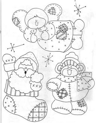 Disfruta De Lindos Dibujos Para Pintar En Navidad Facilmente in addition Imagenes   Para Photoscape likewise 2013 05 01 archive furthermore Caratulas Para Cuadernos Escolares additionally Marcos Elegantes Para Hojas Blanco Y Negro Cnebo9qXa. on portadas de facebook
