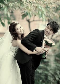 Giấc Mơ Hạnh Phúc Vtv1 - Giac Mo Hanh Phuc Vtv1