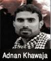http://72jafry.blogspot.com/2014/04/adnan-khawaja-nohay-2000-to-2015.html