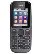 3 Hp Nokia Bisa 2 Kartu SIM Harga Murah