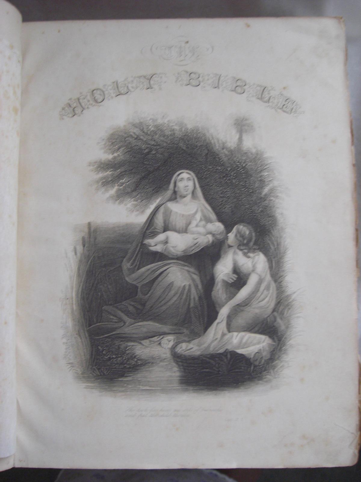 http://2.bp.blogspot.com/-TOf8XhMRt84/UCrAf76bD9I/AAAAAAAAAbo/DMTa32UilQw/s1600/Bible+7.JPG